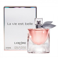 Lancome La Vie Est Belle (для женщин)