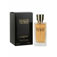 Lancome Magie Noire  (для женщин)