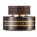 Linari Angelo Di Fiume (унисекс)