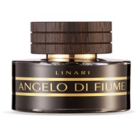 Linari Angelo Di Fiume 100 ml