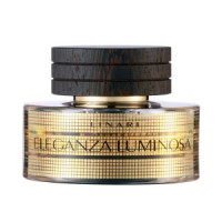 Linari Eleganza Luminosa 100 ml