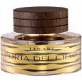 Linari Porta Del Cielo (унисекс)