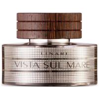 Linari Vista Mare 100 ml