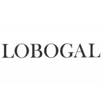Lobogal