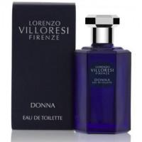 Lorenzo Villoresi Donna (для женщин)