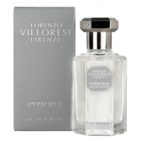 Lorenzo Villoresi Iperborea 100 ml (тестер)