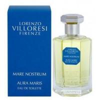 Lorenzo Villoresi Mare Nostrum Aura Maris 100 ml (тестер)
