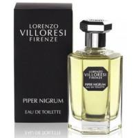 Lorenzo Villoresi Piper Nigrum 100 ml (тестер)