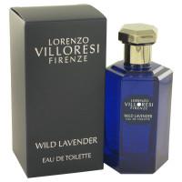 Lorenzo Villoresi Wild Lavender 100 ml