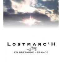 Lostmarc'h