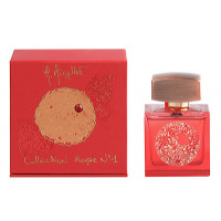 M. Micallef Collection Rouge No 1 100 мл