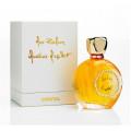 Micallef Mon Parfum Cristal (для женщин)