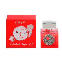 M. Micallef Collection Rouge No 2 100 мл