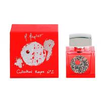 Micallef Collection Rouge No 2 (для женщин)