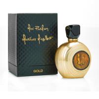 Micallef Mon Parfum Gold (для женщин)