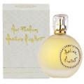 Micallef Mon Parfum (для женщин)
