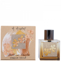 Micallef Vanille Marine 100 ml
