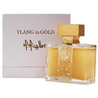 M. Micallef Ylang in Gold 100 мл