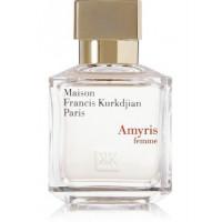 Maison Francis Kurkdjian Amyris Femme 70 мл