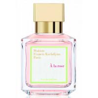 Maison Francis Kurkdjian A La Rose 70 ml