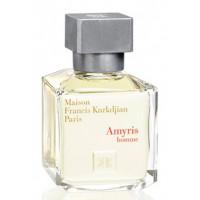 Maison Francis Kurkdjian Amyris 70 ml