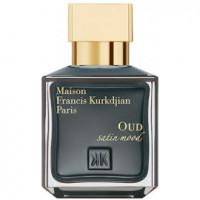 Maison Francis Kurkdjian Oud Satin Mood 200 мл