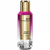 Mancera Aoud Velvet Vanilla 120 ml