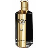Mancera Black Prestigium 120 мл