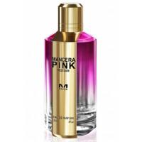 Mancera Pink Prestigium (унисекс)