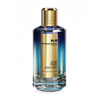 Mancera Aoud Lemon Mint (унисекс)