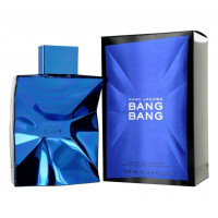 Marc Jacobs Bang Bang (для мужчин)