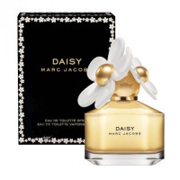 Marc Jacobs Daisy (для женщин)