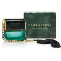 Marc Jacobs Decadance (для женщин)