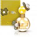 Marc Jacobs Honey (для женщин)
