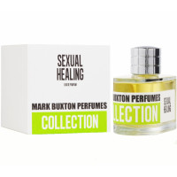 Mark Buxton Sexual Healing (унисекс)