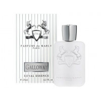 Marly Galloway 125 ml
