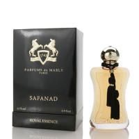 Marly Safanad 75 ml