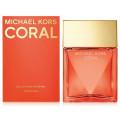 Michael Kors Coral (для женщин)