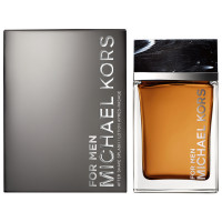 Michael Kors 125 ml