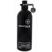 Montale Aoud Lime 100 мл