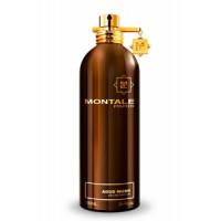Montale Aoud Musk 100 мл