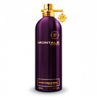 Montale Aoud Purple Rose 100 мл