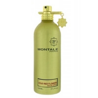 Montale Aoud Red Flowers 100 мл