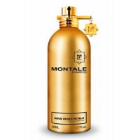 Montale Aoud Roses Petals 100 мл