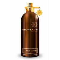 Montale Aoud Safran (для женщин)