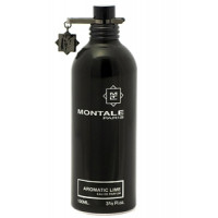 Montale Aromatic Lime (унисекс)