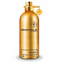 Montale Attar (унисекс)