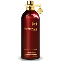 Montale Crystal Aoud 100 мл