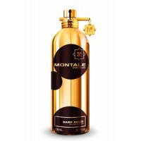 Montale Dark Aoud (унисекс)