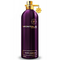 Montale Dark Purple (для женщин)